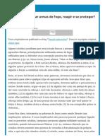 o_crista_o_pode_usar_armas_de_fogo_reagir_e_se_pro.pdf