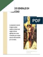 codigosdelaimagen1-091103144129-phpapp02