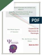CUADERNO DE PSICOLOGIA.pdf