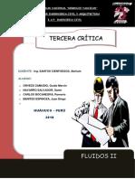 FLUIDOS-II - TERCERA CRITICA.docx