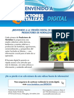 PdH_Dec2015_DigitalEdition