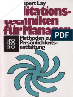 Lay Rupert - Meditationstechniken für Manager (1979, M. Dekker).pdf