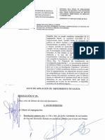 Exp-299-2017-46-Apelación-PP-Resol9-Declaran-NULO-Impedim-Salida-País-MARK-VITO-(1)