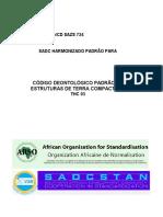 CAESAS-1 2nd Edition July 2012
