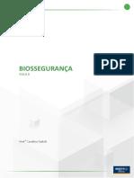 Biosseguranca - Aula 06