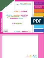 Ficha2aSESION-SECUNDARIA-CTE2018-19VF.pdf