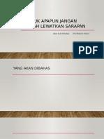 EKA SULISTIANA (P27820717002).pptx