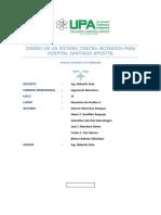 350066594-DISENO-DE-UN-SISTEMA-CONTRA-INCENDIOS-PARA-HOSPITAL-SANTIAGO-APOSTOL-docx.docx