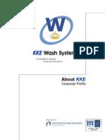 KKE Company Profile