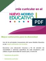 MEDIOS_Autonomi_a_curricular.pdf