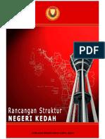 TEKS UCAPAN YAB PM Perhimpunan Bulanan Bulan Mei 2018_final