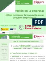 CCO_Feria del Conocimiento.ppt