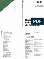 20151 Guia LibroCienciaRegional