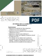 Sourate AL kafh.pdf
