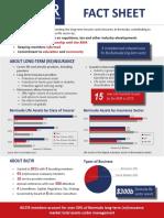 BILTIR Fact Sheet 2019.pdf