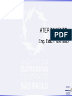 apresentacao_eletricista_aterramentorj.pdf
