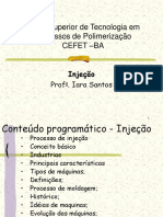Simbologia_Pneumatica