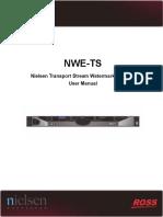 NWE-TS