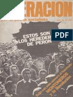 Liberacion 05