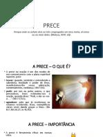 PRECE.pptx