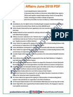Current-Affairs-June-2018-PDF.pdf
