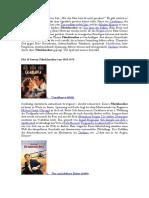 Die 25 Besten Filmklassiker Von 1925-1975