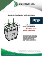CPM Understanding Compressor Capacity