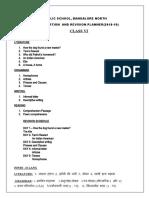 3148_class_6.doc