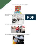 Mano Directa & Indirecta + Imagen - 2019