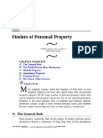 Glannon Guide to Property – Learning Property Through Multiple Choice Questions and Analysis (Glannon Guides)_nodrm (Dragged) 2