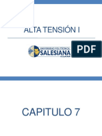 Capitulo 7 (at)