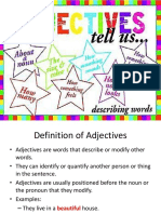 Adjectives.pptx