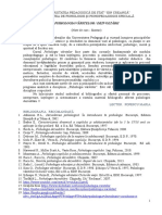 Suport_PV_2019.docx