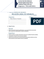 Guía 1 -Relación lineal  DILAN MONROY.docx