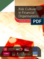 Risk-Culture-Report.pdf