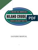 Hiland_Crude_Gauging_Manual.pdf