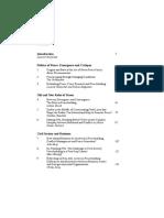 PÉCLARD Making_War_Building_States_Notes_on_the.pdf