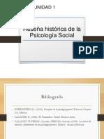clase 2 Reseña Histórica.pptx