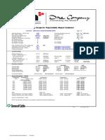 Data Sheet Acss Tw Dove (Ma3)