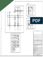 Projeto - PDF