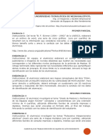 Activades-Tareas-DEAR-2019-1 (1).docx