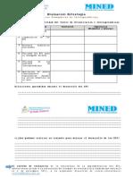 Formato Evaluacion EPI-Noviembre 2.docx