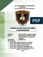 FORMAS DE MALTRATO DE NIÑOS Y ADOLESCENTE.docx