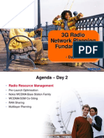 137770121-49635656-NSN-3G-Radio-planning-Day2-v1-3-ppt