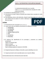 MINJARES-PRINCIPAL para aprender a leer.pdf