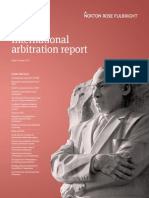 International Arbitration Review Issue 8 148807