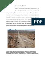 Historia de la carretera en el mundo y Colombia.docx