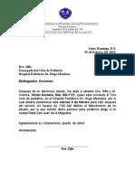 080_modelo Carta de Permiso