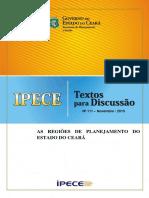 IPECE