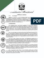 RM 263-2017-VIVIENDA.pdf